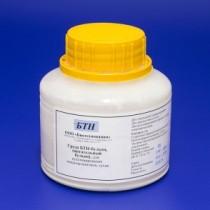 Питательный бульон для культивирования микроорганизмов (БТН-агар)