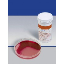 ГМС - гидролизатно-молочная среда для учета бифидобактерий 100 г.