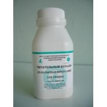 Питательный бульон для культивирования микроорганизмов сухой (ГРМ-бульон) 250 г.