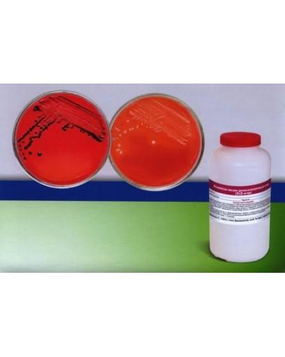 Ксилоза-лизин-деоксихолатный агар (ХLD-агар) 100 г.