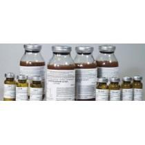 Питательная среда для выделения возбудителей гнойных бактериальных менингитов, готовая к применению (Шоколадный агар) набор.