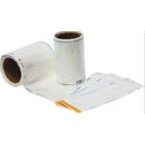 """Пакеты термосвариваемые для стерилизации ППВ """"СтериТ®"""",  75х200 мм"""