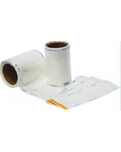 """Пакеты самоклеящиеся для стерилизации ППВ """"СтериТ®"""", 130х250 мм"""